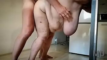 Клипы с двумя горячими парнями