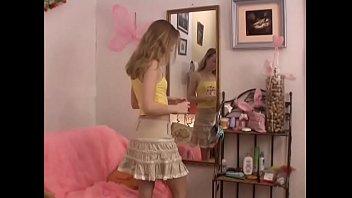 Траха клипы lesbiyanki пересматривать онлайн на 1порно