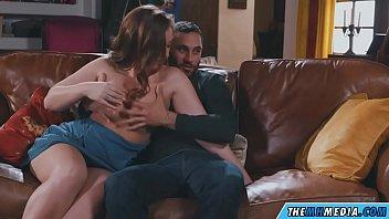 Секс груди болтаются