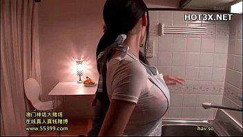 Туб8 достойнейшее порева клипы на секса видео блог страница 29